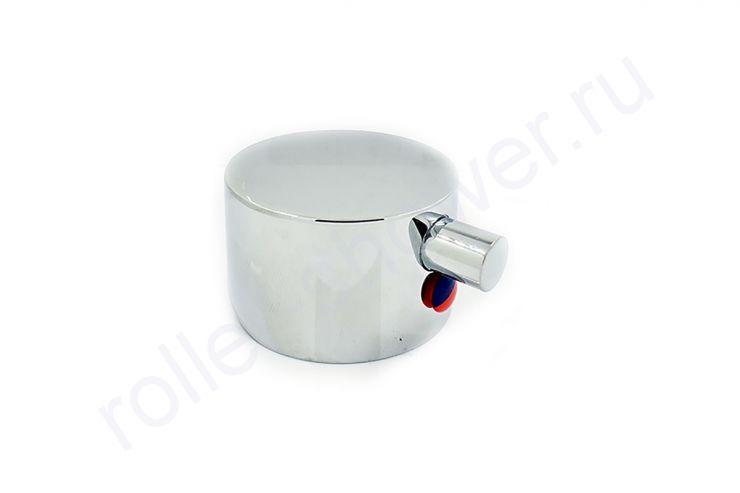 Ручка подачи воды для смесителя в душевой кабине